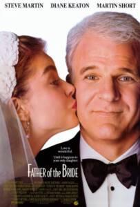 Father of the Bride (1991) พ่อตา จ. จุ้น