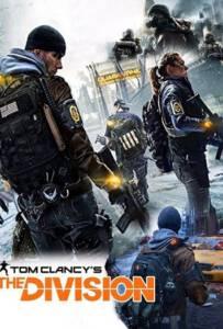 The Division Agent Origins (2016) เดอะ ดิวิชั่น เอเจนท์ ออริจินส์