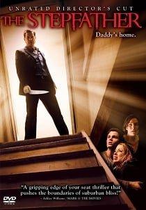 The Stepfather (2009) พ่อเลี้ยงโหดโครตอำมหิต