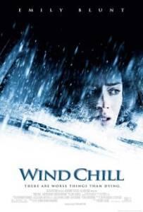 Wind Chill (2007) คืนนรกหนาว