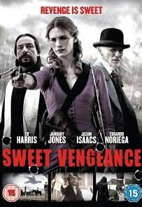 Sweetwater (2013) ประวัติเธอเลือดบันทึก