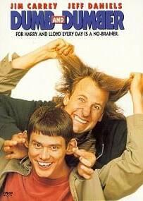 Dumb & Dumber (1994) ใครว่าเราแกล้งโง่