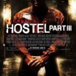 Hostel 3 Part III (2011) นรกรอชำแหละ 3
