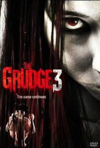 The Grudge 3 (2009) โคตรผีดุ 3