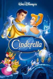 Cinderella 1 (1950) ซินเดอเรลล่า 1