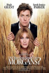 Did You Hear About the Morgans (2009) ไฮโซมอร์แกน โกบ้านนา