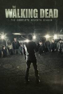 The Walking Dead Season 7 ตอนที่ 14 พากย์ไทย