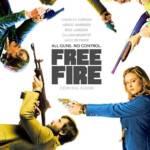 Free Fire (2017) รวมพล รัวไม่ยั้ง