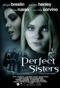 Perfect Sisters (2014) พฤติกรรมซ่อนนรก