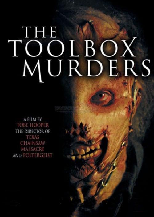 Toolbox Murders (2004) สับอํามหิต มันไม่ใช่คน