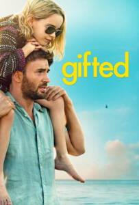 Gifted (2017) อัจฉริยะสุดดวงใจ
