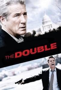 The Double (2011) ปฎิบัติการล่า สายลับสองหน้า
