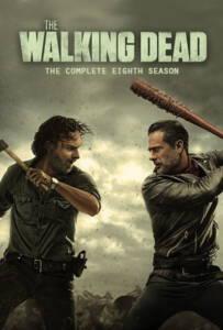 The Walking Dead Season 8 EP.1 พากย์ไทย