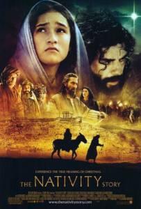 The Nativity Story (2006) กำเนิดพระเยซู