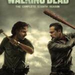 The Walking Dead Season 8 EP. 11 พากย์ไทย