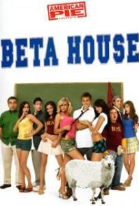 American Pie 6 Presents Beta House (2007) เปิดหอซ่าส์ พลิกตำราแอ้ม ภาค6