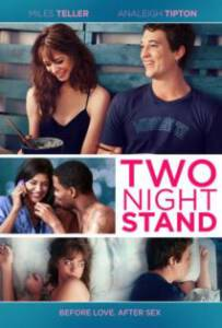 Two Night Stand (2014) รักเธอข้ามคืนตลอดไป