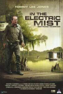 In the Electric Mist (2009) พิชิตอำมหิตแผน