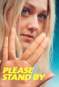 Please Stand By (2017) เนิร์ดแล้วไง มีหัวใจนะเว้ย