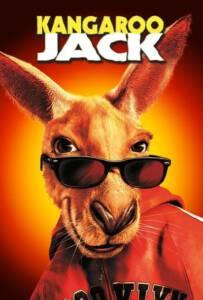 Kangaroo Jack (2003) แกงการู แจ็ค ก๊วนซ่าส์ล่าจิงโจ้แสบ