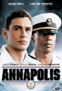 Annapolis (2006) แอนนาโพลิส เกียรติยศลูกผู้ชาย