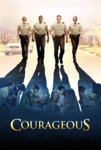 Courageous (2011) ยอดวีรชน หัวใจผู้พิทักษ์
