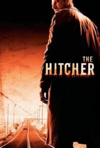 The Hitcher (2007) คนนรกโหดข้างทาง