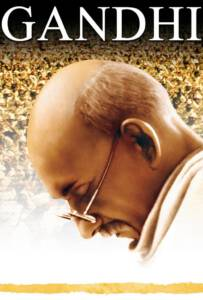 Gandhi (1982) คานธี
