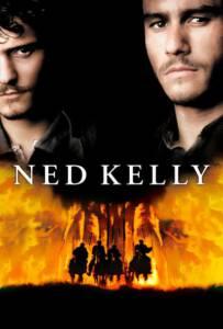 Ned Kelly (2003) เน็ด เคลลี่ วีรบุรุษแดนเถื่อน