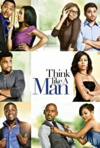 Think Like a Man (2012) สงครามสยบหัวใจนายตัวดี ภาค 1