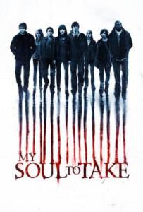 My Soul to Take (2010) 7ตายย้อนตาย