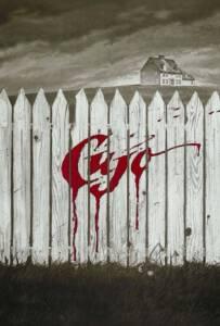 Cujo (1983) คูโจ เขี้ยวสยองพันธุ์โหด