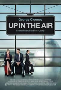 Up In The Air (2009) หนุ่มโสดหัวใจโดดเดี่ยว
