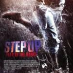 Step Up 6 Year of the Dance (2019) สเต็ปโดนใจ หัวใจโดนเธอ ภาค6