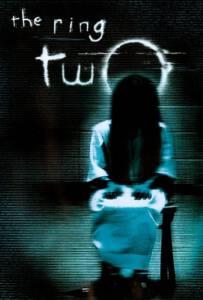 The Ring Two (2005) เดอะริง 2 คำสาปมรณะ