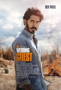 The Wedding Guest (2018) วิวาห์เดือด