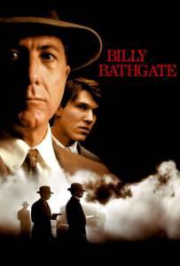 Billy Bathgate (1991) บิลลี่ บาร์ทเกต มาเฟียสกุลโหด