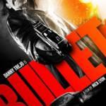 Bullet (2014) ตำรวจโหดล้างโคตรคน