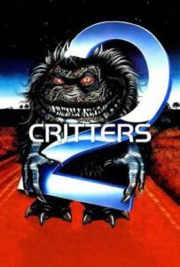 Critters 2 (1988) กลิ้ง..งับ..งับ 2