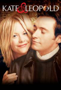 Kate and Leopold (2001)