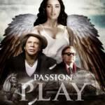 Passion Play (2010) นางฟ้าซาตาน หัวใจสยบโลก
