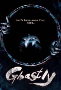 Ghastly (2011)