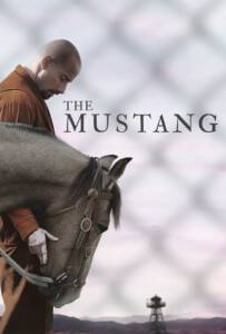 The Mustang (2019)