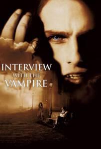 Interview with the Vampire The Vampire Chronicles (1994) เทพบุตรแวมไพร์ หัวใจรักไม่มีวันตาย
