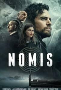 Nomis (2018)