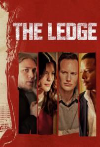 The Ledge (2011) เล่ห์กลลวงพิศวาส