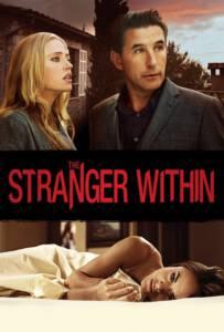 The Stranger Within (2013) สวยร้อน ซ่อนอำมหิต