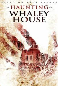The haunting of whaley house (2012) บ้านเฮี้ยนขนหัวลุก