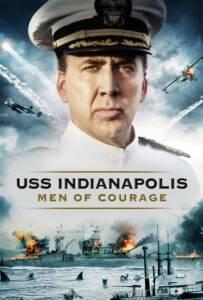 USS Indianapolis Men of Courage (2016) ยูเอสเอส อินเดียนาโพลิส กองเรือหาญกล้าฝ่าทะเลเดือด