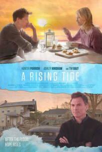 A Rising Tide (2015)